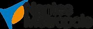 2560px-Logo_Nantes_Métropole_-_2015.svg.png