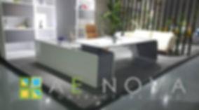 NUEVO - 5.jpg