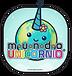 LOGO MUNDO UNICORNIOcorr-01.png