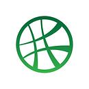 dr strange logo.png