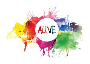 Alive - no background.png