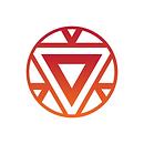 iron man logo.png