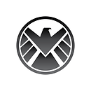 nick fury logo.png