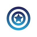 captain america logo.png