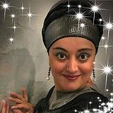 Lana Shalom.jpg