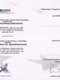 Сертификат НГ.jpg