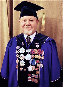Владимир Васильевич Козлов.jpg