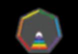 Пирамида-развития2.png