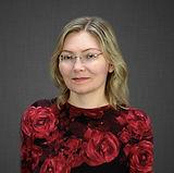 Nataliya Hulyayeva gray_edited.jpg