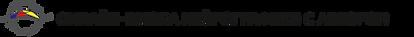 НейроГрафика-лого.png