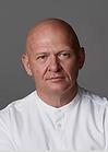 Павел Пискарев