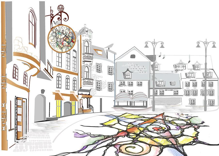 depositphotos_9957511-stock-illustration-серия-уличных-кафе-в-старом_1.jpg