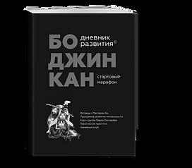 обложка книга БоДжинКан.png