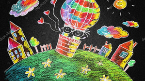 depositphotos_71167471-stock-photo-happy-kids.jpg