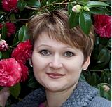 Anna Romanenko.PNG