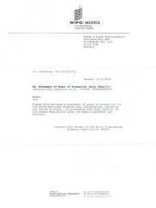 Сертификат НГ Испания.jpg