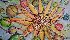 Взгляд из будущего: благодарю судьбу за Нейрографическую линию