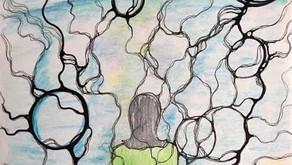 С НейроГрафикой возможности появляются из ниоткуда