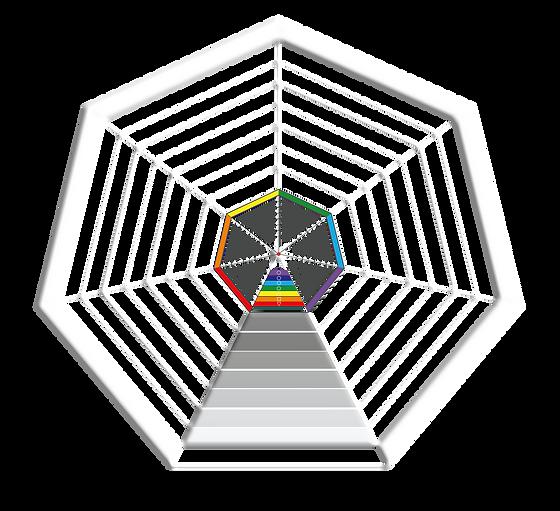 НейроДизайн шапка пирамида.png