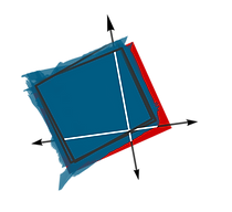 лого-модерн.png