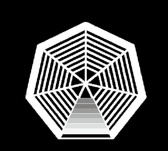 Пирамида белая (2).png