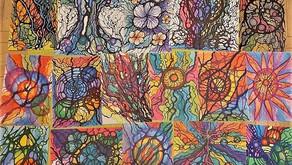 С помощью НейроГрафики у доченьки прошла аллергия, у меня с мужем исчезли боли в позвоночнике и нача