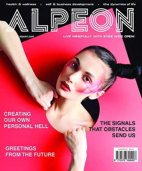 Alpeon-6_Piskarev_Page_1.jpg