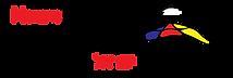logo+nikud.png