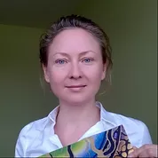 Агафонова Юлия (Россия,г. Краснодар)