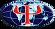 лого психологов.png