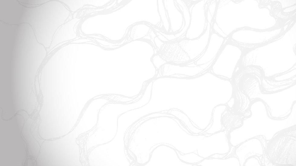 Монтажная область 6 копия 12@2x-100.jpg