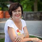 Marina Belilovskiy.jpg