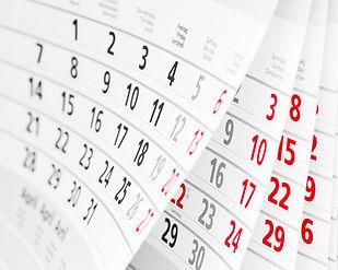 календарь для сайта.jpg