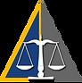 attorney brandon roseman logo