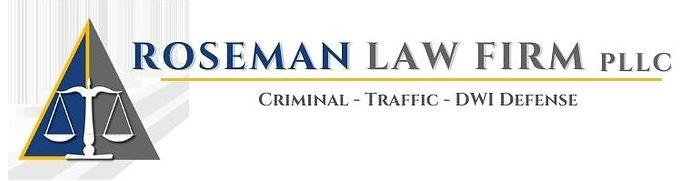 Copy of Roseman Logo - horizontal for le