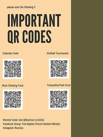 QRCodePaper.jpg