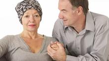 Les couples mis à l'épreuve face au cancer du sein