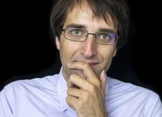 Rencontre avec Josef Schovanec