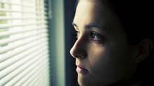 Psychothérapie des traumatismes complexes: infos utiles