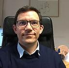 Dr Anton Camprubi.JPG