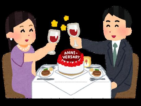 記念日を全力で祝いたい!喜ばれるオーダーメイドケーキって?注文方法とおすすめ店3選!