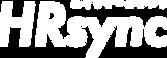 HRsync
