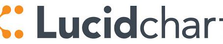 海外企業で大人気!Lucidchart (ルッシドチャート)で複雑な業務内容を簡単視覚化!