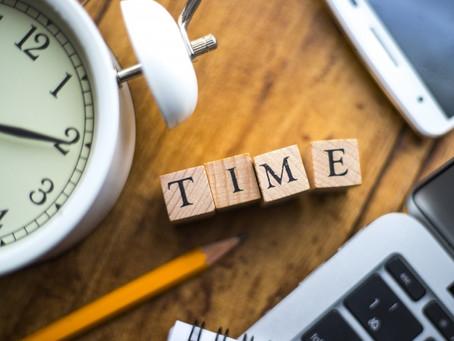 働き方改革!生産性向上の取り組みを紹介「採用担当の私はこうする」の巻