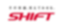 logo_SHIFT_19_tagline1.png