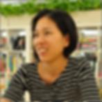 10261_菊地あさ美.png