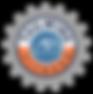 Logo_RGB_Transparent_FITNESS_ENCLOSED.pn