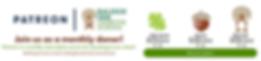 ROCS Patreon Web Banner (2).png