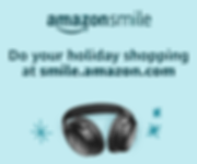GENERALHOLIDAY Amazon Smile.png