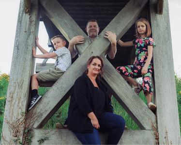 CROSS-FAMILY-2web.jpg